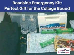 Roadside-Emergency-Kit-Perfect-Gift-for-the-College-Bound-300x225.jpg